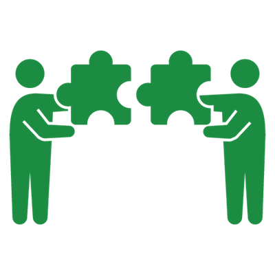 organizational decoupling Organizational decoupling—the separation of the organization's formal structure from its actual activities—was identified as a strategy that allows these actors to do both (meyer and  harrison et al 343 rowan 1977) in its original conception, decoupling was understood as a rational and.